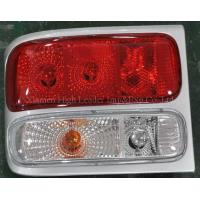 Electric Parts 81550-36270A1 Rear Combination Lamp