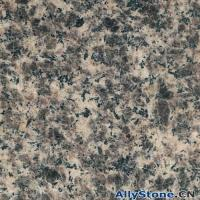 Wholesale Marble Leopard Skin Light from china suppliers