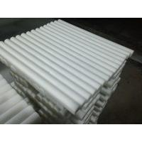Wholesale Thassos Crystal White Marble Bullnose Tile Trim As Subway Edge Corner Tile and Window Sills from china suppliers