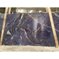 Wholesale Luxury Stone from china suppliers