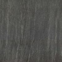 China Granite Countertop Melbourne Black Porcelain Tile on sale