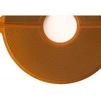 China Polyimide Flexible Heaters on sale