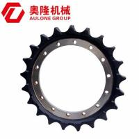 Wholesale Sprocket/Segment 【Model】 HD700 from china suppliers
