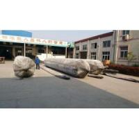 Wholesale Wear-resisting Salvage Marine Airbag from china suppliers