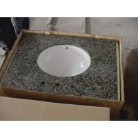 Wholesale counter top 055 from china suppliers