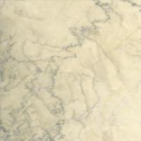 Wholesale Chinese marble Cream Jade M058B from china suppliers