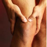 Wholesale Knee Replacement Surgery in Mexico (Arthroplasty) from china suppliers