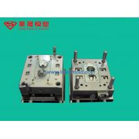 Wholesale Electrical Part Mould from china suppliers