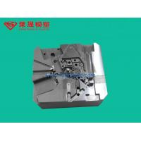 Wholesale Auto Part Mould from china suppliers