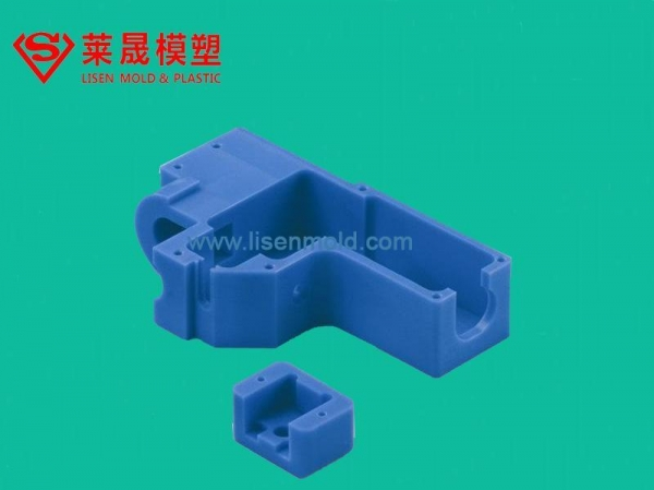 Quality Building Construction Parts for sale