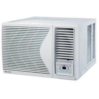 Wholesale air conditioner 16984413 for Window heat pump