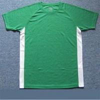 Wholesale T-shirts Sports t-shirt(WJT025) from china suppliers