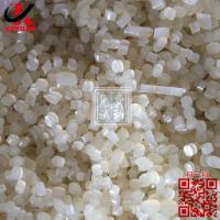 Wholesale TPU Thermoplastic Polyurethane from china suppliers