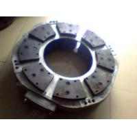 Wholesale Transmission Retarder assembly from china suppliers