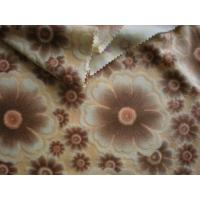 Wholesale IMITATION FUR XLW-11258 from china suppliers