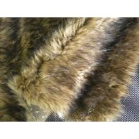 Wholesale TEXTILE FUR LTF-16 from china suppliers