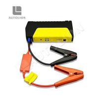 Wholesale Mini Jump Starter AL-JP08A from china suppliers