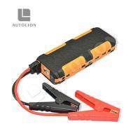 Wholesale Mini Jump Starter AL-JP20A from china suppliers