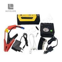 Wholesale Mini Jump Starter AL-JP08D from china suppliers