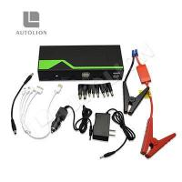 Wholesale Mini Jump Starter AL-JP11 from china suppliers