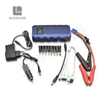 Wholesale Mini Jump Starter AL-JP15 from china suppliers
