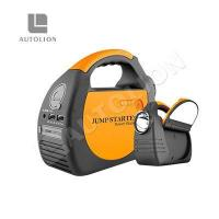 Wholesale Mini Jump Starter AL-JP29A from china suppliers