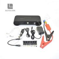 Wholesale Mini Jump Starter AL-JP21 from china suppliers