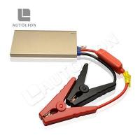 Wholesale Mini Jump Starter AL-JP03E from china suppliers