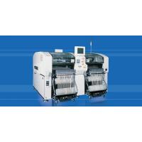 Wholesale Pick And Place Machine Modular High Speed Placement Machine CM602L from china suppliers