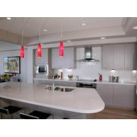 Wholesale Contemporary Pendant Lighting For Kitchen from china suppliers