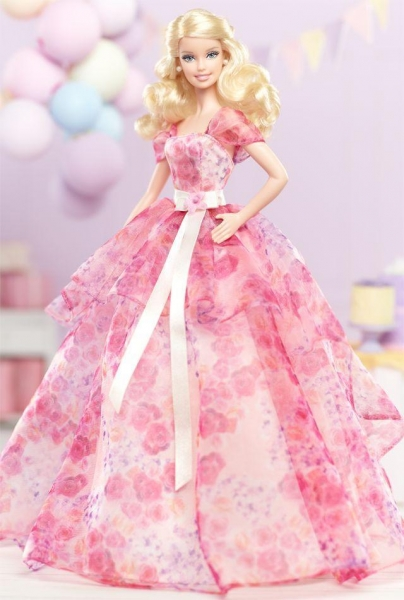 Quality Barbie Doll for sale