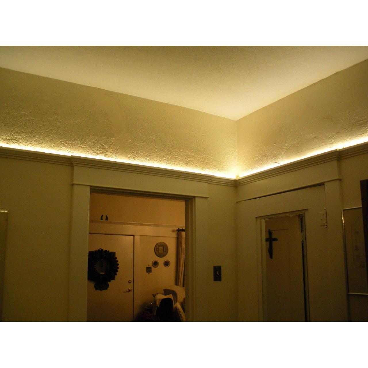 China Indirect Ceiling Lighting on sale