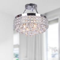 Wholesale Bathroom Chandelier Lighting from china suppliers