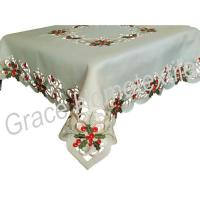 Wholesale Table Runner from china suppliers