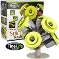 Wholesale 6 Piece Pop-up Spice Rack set from china suppliers