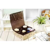 Cup Mat  70738-Folding Clothes and Socks Box