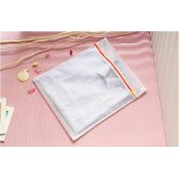 Wholesale Cup Mat  80601-Dual Arts Protective Washing Bag for Clothes from china suppliers