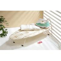 Cup Mat  20514-Compact Ironing Board
