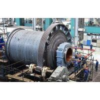 China Energy Saving High Efficiency Mine Ball Mill Machine for Sale on sale