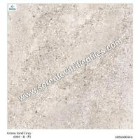 Wholesale White Porcellanato Tiles from china suppliers