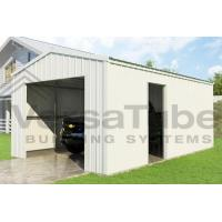 Wholesale VersaTube Summit Series Garage from china suppliers