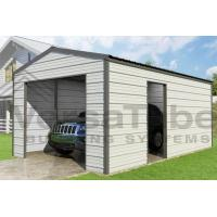 Wholesale VersaTube Frontier Series Garage from china suppliers