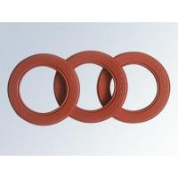 Wholesale General Bearing ring Size queries from china suppliers