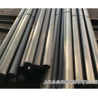 Wholesale Austenitic stainless steel F44 from china suppliers