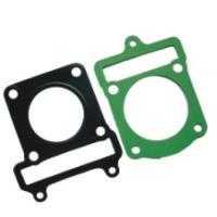 SCOOTER GY6 CYLINDER-GASKET-RS-043