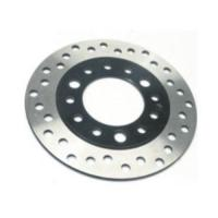 Wholesale SCOOTER GY6 BRAKE SHOE-SCT-019 from china suppliers