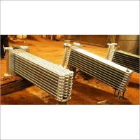 Wholesale Tube Heat Exchangers from china suppliers