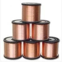 China Electromagnetic wire on sale