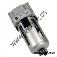 Wholesale SMC preparation F.R.L SMC AF2000-01 from china suppliers