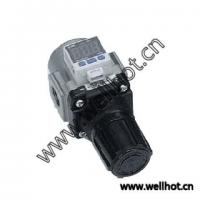 Wholesale SMC preparation F.R.L SMC AR40-03BE from china suppliers